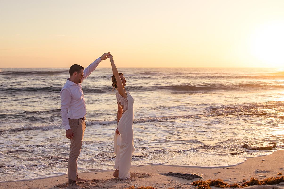 Lisa Reid Wedding Photography