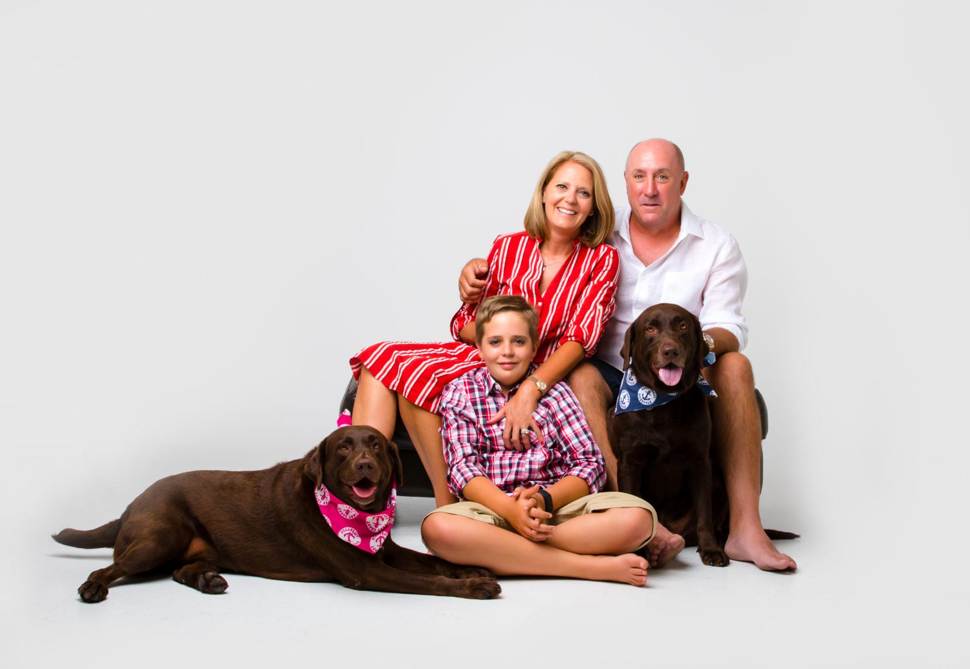 Lisa Reid Family Photographer Cayman