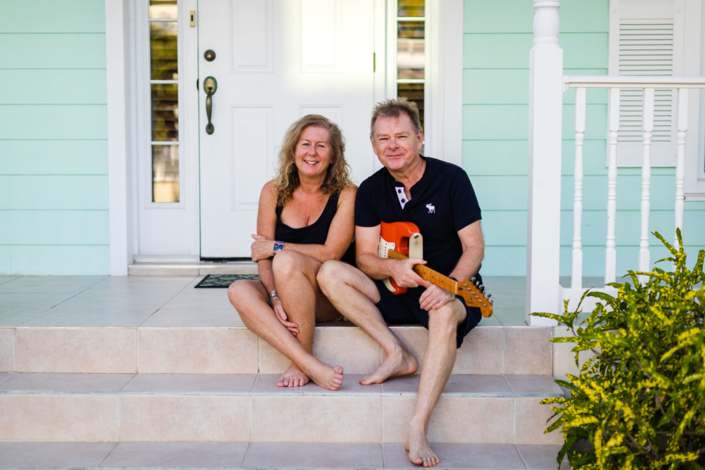 Lisa Reid Photography Grand Cayman Photographer