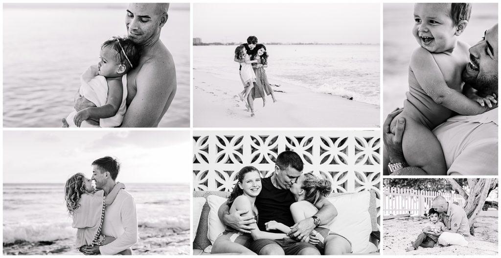 Grand Cayman Beach Photography